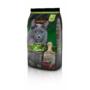 Kép 3/5 - Leonardo Adult Bárány-Rizs száraztáp macskáknak