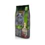 Kép 4/5 - Leonardo Adult Bárány-Rizs száraztáp macskáknak