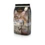 Kép 3/5 - Leonardo Adult Gluténmentes száraztáp Nagytestű Macskáknak