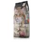 Kép 5/5 - Leonardo Adult Gluténmentes száraztáp Nagytestű Macskáknak