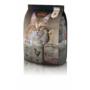Kép 2/5 - Leonardo Adult Gluténmentes száraztáp Nagytestű Macskáknak