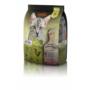 Kép 2/4 - Leonardo Adult Gluténmentes száraztáp macskáknak