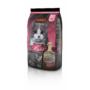 Kép 3/4 - Leonardo Adult Light száraztáp macskáknak