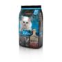 Kép 3/4 - Leonardo Kitten száraztáp Kölyök cicáknak