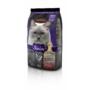 Kép 3/4 - Leonardo Senior szárazeledel Macskáknak 10+