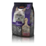 Kép 2/4 - Leonardo Senior szárazeledel Macskáknak 10+