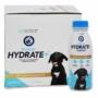 Kép 2/2 - Oralade Hydrate+ kutyáknak 400 ml