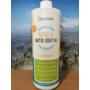Kép 1/5 - Oxyfresh szájhigiéniás oldat 473 ml