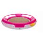 Kép 2/3 - Trixie Interaktív Macska Játék Kaparó felülettel