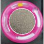 Kép 3/3 - Trixie Interaktív Macska Játék Kaparó felülettel