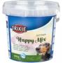 Kép 1/2 - Trixie Jutalomfalat Soft Snack Happy Mix Vödör kutyáknak 500gr