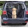 Kép 1/2 - Trixie Védőhuzat Autó Csomagterébe 230x170 cm (oldalfallal)