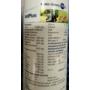 Kép 2/2 - Complivit vitaminpaszta 150 g