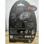 Kép 2/2 - Flexi Black Design S Zsinór 5m 8 kg-ig
