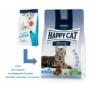 Kép 1/2 - Happy Cat - Culinary Adult Pisztrángos macskaeledel