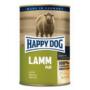 Kép 2/3 - Happy Dog - Pur - Bárányhúsos konzerv