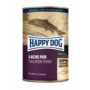 Kép 1/3 - Happy Dog - Pur - Lazacos konzerv