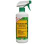 Kép 1/3 -  Insecticide 2000 rovarírtó és utántöltő