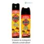 Kép 1/3 - Protect szúnyog és légy irtó aerosol