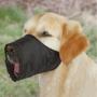 Kép 1/2 - Trixie Nylon Szájkosár Kutyáknak többféle méretben