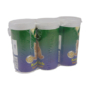 Kép 2/2 - Kondi Milch cica tejpótló por 300 g
