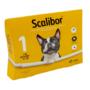 Kép 1/2 - Scalibor nyakörv kutyáknak